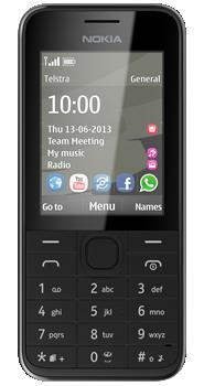 Nokia-208-handset-front-185x350