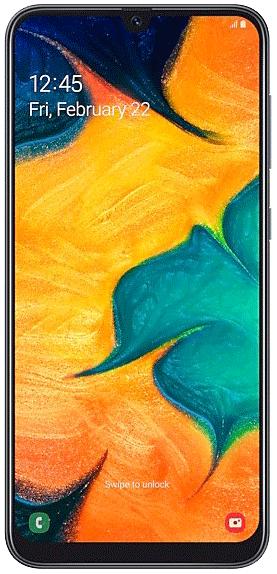 Samsung - A30