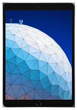 Apple - iPad Air 10.5