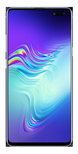Samsung - Galaxy S10 5G
