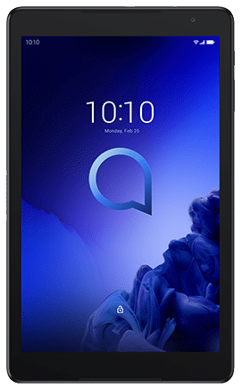Telstra - Alcatel 3T10