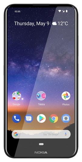 Nokia - 2.2