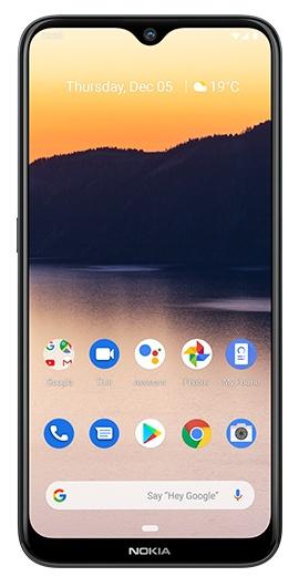 Nokia - 2.3