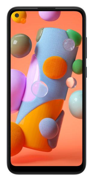 Samsung - Galaxy A11