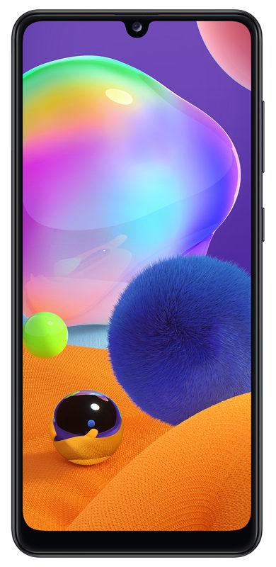 Samsung - Galaxy A31