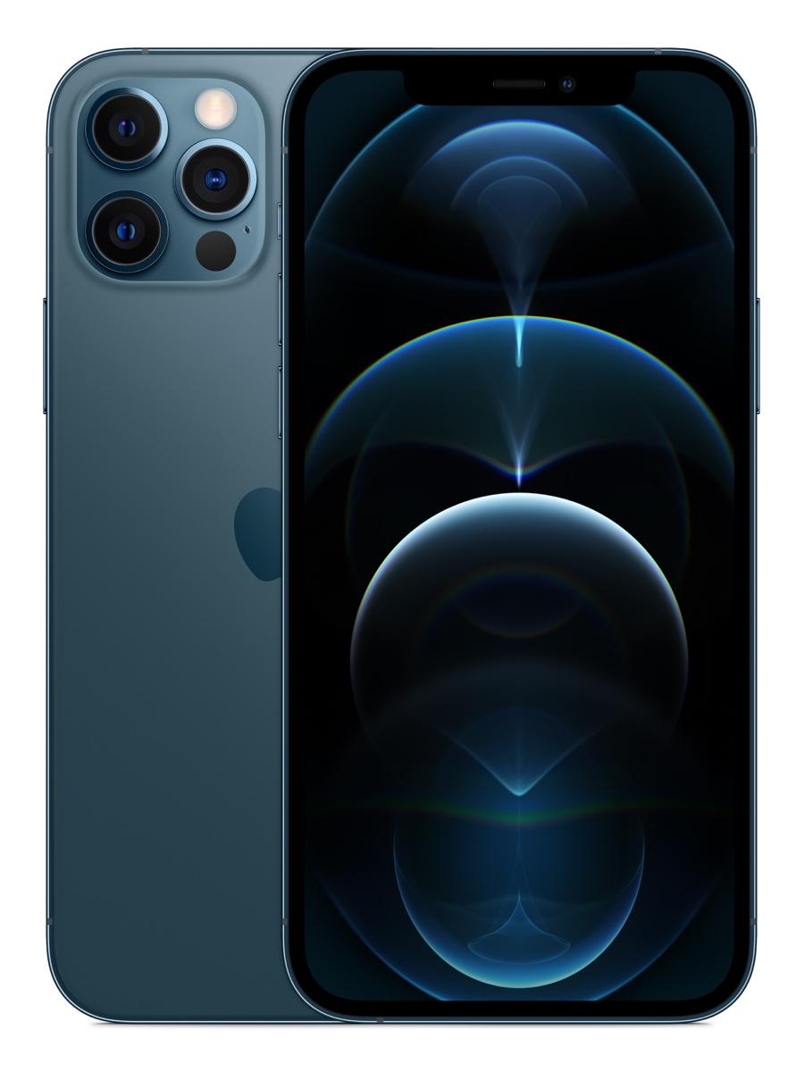 Apple - iPhone 12 Pro