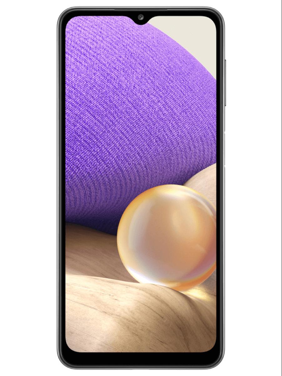 Samsung - Galaxy A32 5G
