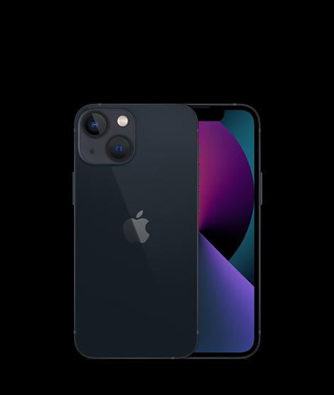 Apple - iPhone 13 Mini