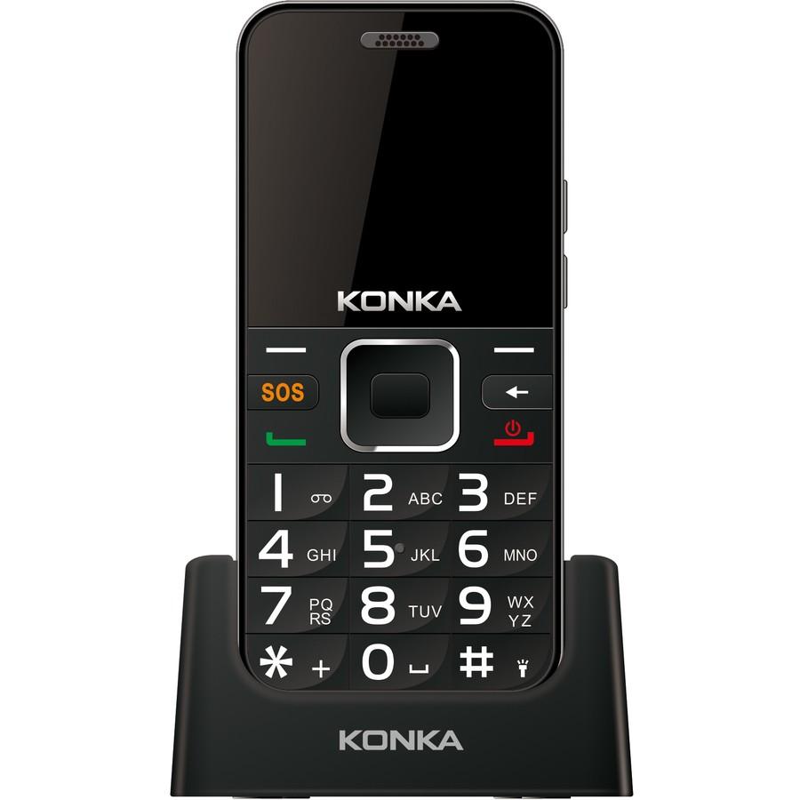 Konka - U6