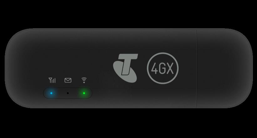 4GX USB Modem