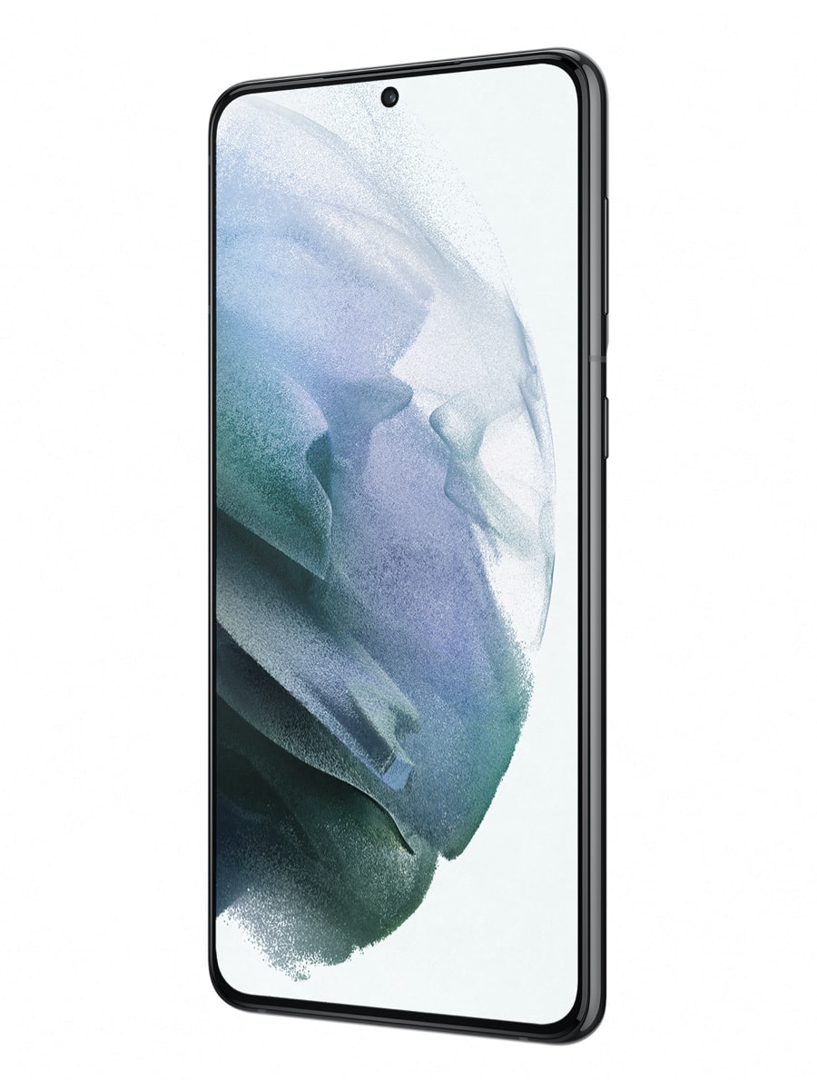 Samsung - Galaxy S21+ 5G