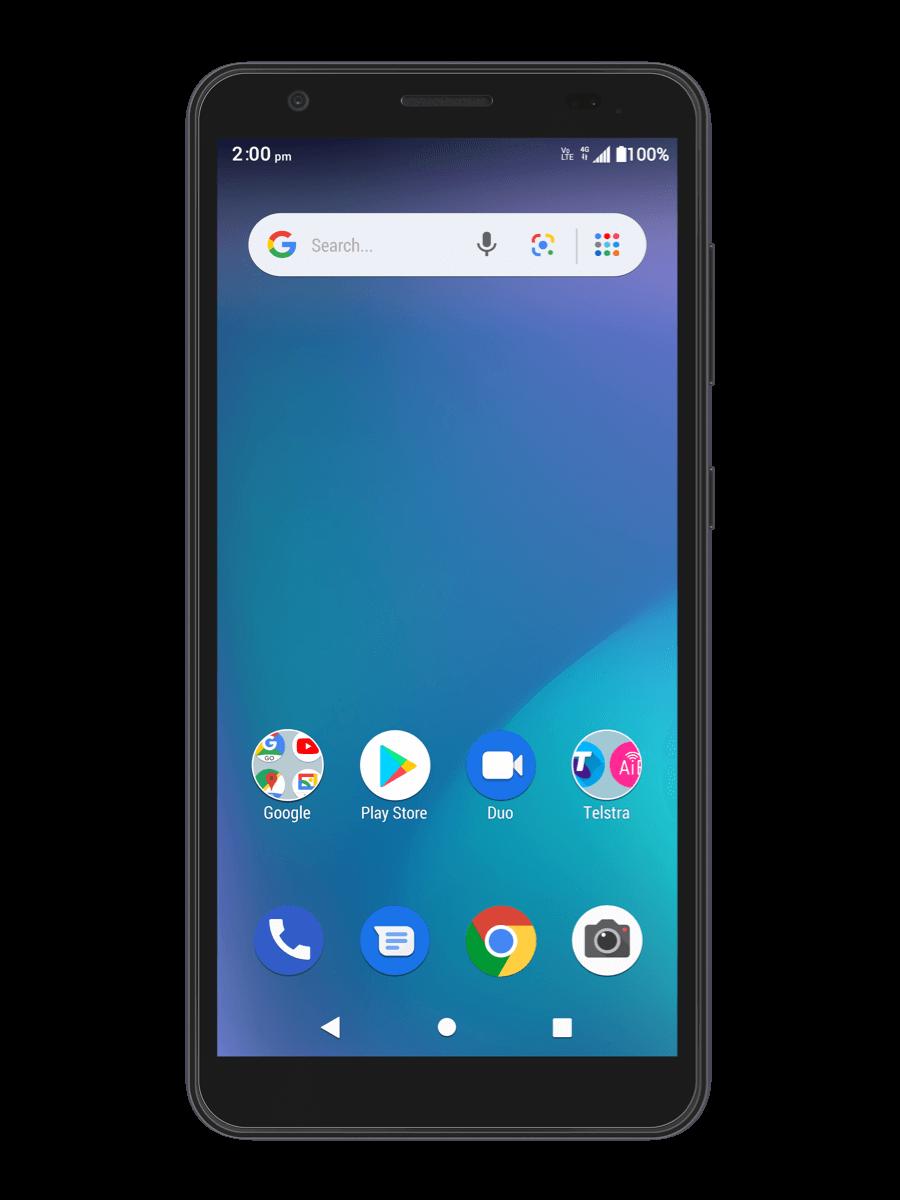 Telstra - Essential Smart 3