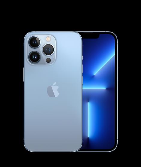 Apple - iPhone 13 Pro
